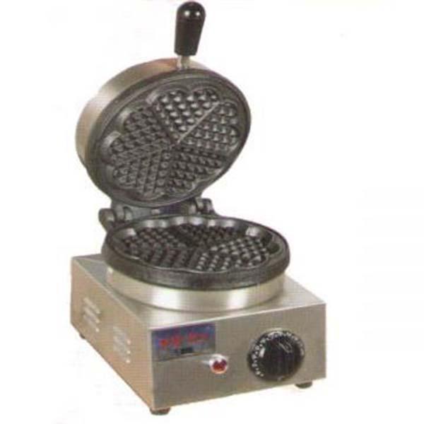 Waffle Makinesi